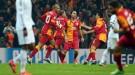 Felipe Melo: 'VAR olsaydı Real Madrid'i elerdik…'