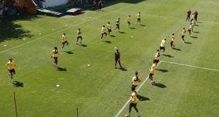 Galatasaray'da indirim depremi! Futbolda yüzde 15…