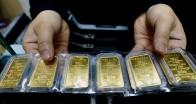 Altın fiyatları: Koronavirüs kaygısıyla son 7 yılın zirvesinde !