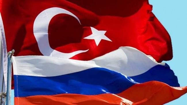 Rusya, şimdi de İdlib'de Türkiye'ye karşı Esed rejimine kalkan oluyor