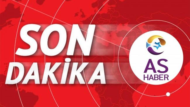 ANKARA'DA KRİTİK TOPLANTILAR !