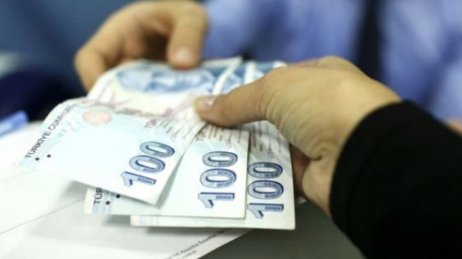 Bankalar emekli promosyonlarını ne zaman verecek?