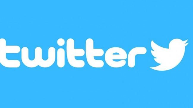 Twitter kullanıcılarına puan verecek