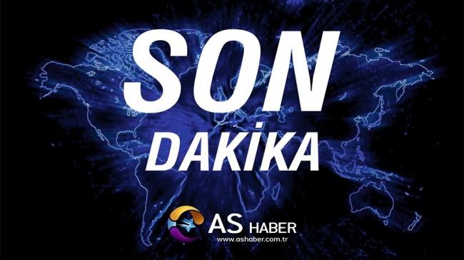 Türkiye ile Rusya ortak devriyelere tekrar başladı!