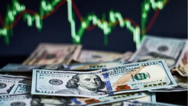 FLAŞ İDDA: Kamu  Bankaları 800 Milyon Dolar Sattı.