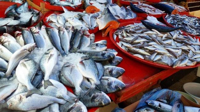 Balık yemenin 10 mucizevi faydası !
