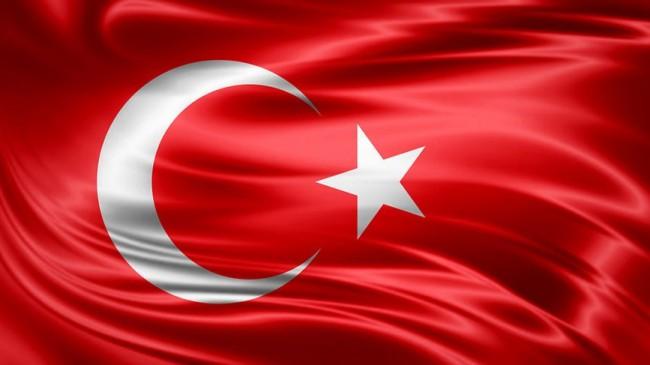 SON DAKİKA.. İDLİB'DE 33 ASKERİMİZ ŞEHİT !