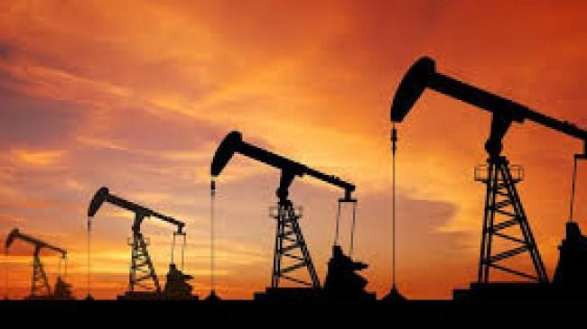 Suriye petrolü – Trump'ın 'güvenceye aldık' dediği kaynaklar kim için, ne kadar stratejik?
