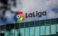 İspanya La Liga futbol yönetimi, 12 Mart tarihinde en az 2 hafta süreyle erteleneceği açıklanmıştı.