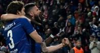 UEFA liglerin geleceğiyle ilgili alınan kararları açıkladı