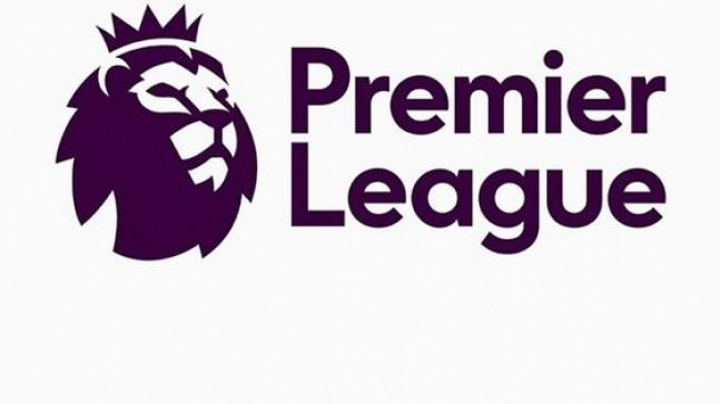 İngiltere Premier Lig Premier Lig'de kritik toplantı sona erdi!