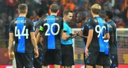 Belçika, UEFA'ya iptal kararını savunacak: 'Sezon iptal olursa Avrupa'yı unutun!'