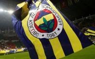 Fenerbahçe Futbol A Takımımının doktoru Prof. Dr. Burak Kunduracıoğlu, Corona virüs (Covid-19) salgını hakkında Fenerbahçe kulübünün  nasıl bir yol izlediğine ilişkin açıklamalarda bulundu.