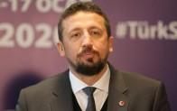 Hidayet Türkoğlu: 'Bazı kararlardan herkes mutlu olmayacak'