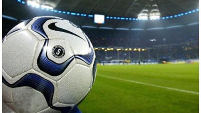 Hükümet futbolu 2021'e erteliyor
