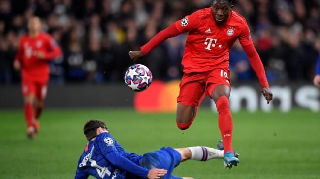 Bundesliga'nın başlatılması için somut tarih yok