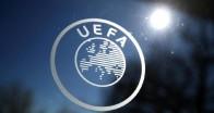 UEFA'dan kulüplere yardım! 236.5 milyon Euro ödendi…