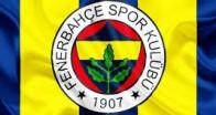Fenerbahçe'den liglerin 12 Haziran'da başlaması kararıyla ilgili açıklama: