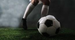 Almanya'da 1. ve 2. lig futbol maçları 15 Mayıs'ta başlıyor